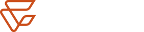 Viana Franco - Móveis Planejados